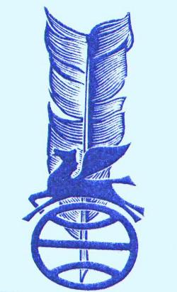 gostinaya_logo1