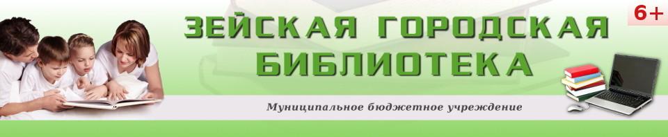 ver01-4-04_v1