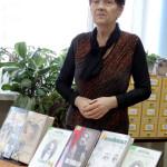 Разговоры о Фаине Раневской