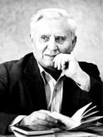 22 августа — 100 лет со дня рождения русского писателя Анатолия Вениаминовича Калинина (1916-2008)