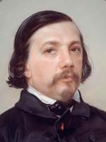 31 августа — 205 лет со дня рождения французского писателя Теофиля Готье (1811-1872)