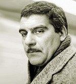3 сентября – 75 лет со дня рождения Сергея Донатовича Довлатова (1941-1990), российского писателя