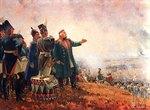 8 сентября – День воинской славы – День Бородинского сражения