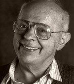 12 сентября – 95 лет со дня рождения Станислава Лема (1921-2006), польского писателя.
