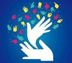 28 сентября – Международный день глухонемых