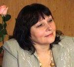 1 сентября – 60 лет со дня рождения Нины Николаевны Дьяковой (1956), амурского поэта