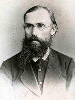 25 сентября – 185 лет со дня рождения Сергея Васильевича Максимова (1831-1901), писателя, этнографа, фольклориста.