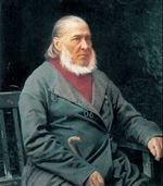 1 октября – 225 лет со дня рождения русского писателя Сергея Тимофеевича Аксакова (1791—1859)