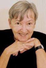 13 октября – 80 лет со дня рождения австрийской детской писательницы, лауреата Международной премии им. Х.К. Андерсена, лауреата Международной премии памяти Астрид Линдгрен Кристине Нестлинг (1936)