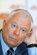 17 октября – 85 лет со дня рождения русского писателя Анатолия Игнатьевича Приставкина (1931—2008)