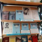 Дальневосточная литература