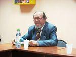 30 октября – 70 лет со дня  рождения Валерия Ивановича Разгоняева (1946), художника, скульптора, поэта, члена Союза Российских писателей, члена Творческого Союза художников России.