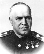 1 декабря – 120 лет со дня рождения  Г.К. Жукова (1896-1974), военачальника и государственного деятеля