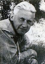 24 декабря – 115 лет со дня рождения А.А. Фадеева (1901-1956), писателя