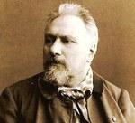 16 февраля – 185 лет со дня рождения Николая Семеновича Лескова (1831 – 1895), писателя.