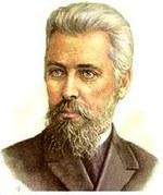 20 февраля – 165 лет со дня рождения русского писателя Николая Георгиевича Гарина-Михайловского (1852-1906).