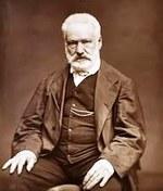 26 февраля – 215 лет со дня рождения французского писателя - романтика и драматурга Виктора Мари Гюго (1802-1885).