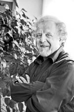 3 марта – 70 лет со дня рождения Черкесова Валерия Николаевича (1947), журналиста, поэта, прозаика, члена Союза писателей России