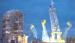 4 марта – 20 лет со дня старта первой ракеты с космодрома «Свободный-18» (1997), ныне «Восточный».