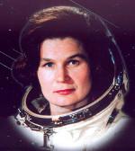 6 марта – 80 лет со дня рождения (1937) В.В. Терешковой, первой женщины летчика-космонавта