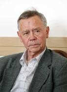 15 марта – 80 лет со дня рождения В.Г.Распутина (1937), русского писателя