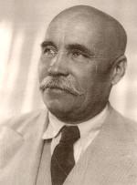 24 марта – 140 лет со дня рождения А.С.Новикова-Прибоя (1877-1944), русского писателя