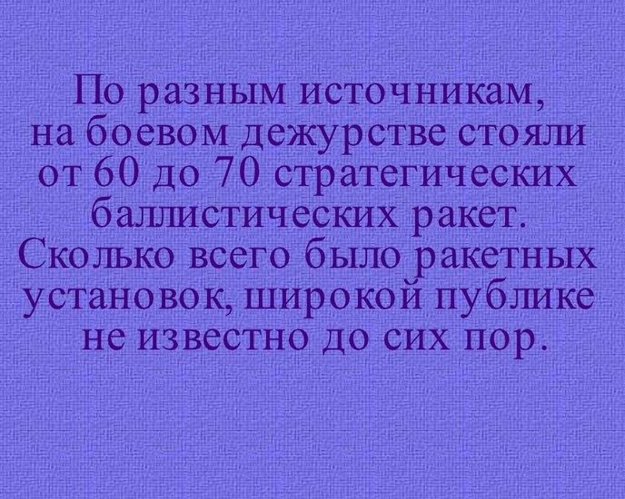 v07_pic06