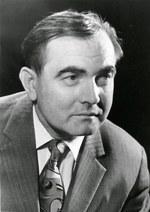 1 апреля – 95 лет со дня рождения русского писателя Сергея Петровича Алексеева (1922–2008)