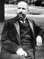 2 апреля – 155 лет со дня рождения Петра Аркадьевича Столыпина, государственного деятеля (1862-1911)