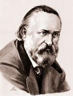 6 апреля – 205 лет со дня рождения русского писателя, публициста Александра Ивановича Герцена (1812-1870)