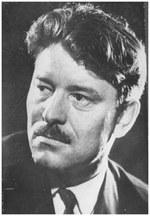 10 апреля – 90 лет со дня рождения писателя Виля Липатова (1927-1979)