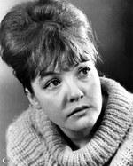 10 апреля – 80 лет со дня рождения русской поэтессы Беллы Ахатовны Ахмадулиной (1937-2010)