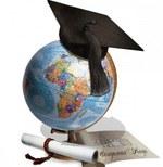 16 апреля – Всемирный день науки (третье воскресенье апреля)