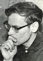 18 апреля – 90 лет со дня рождения русского писателя Юрия Михайловича Дружкова (Постникова) (1927-1983)