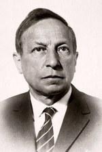 19 апреля – 115 лет со дня рождения русского писателя Вениамина Александровича Каверина (1903-1989)