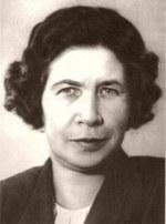 27 апреля – 115 лет со дня рождения русской писательницы Валентины Александровны Осеевой (1902-1969)