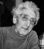 14 апреля – 90 лет со дня рождения Марка Либеровича Гофмана (1927-2008), главного редактора Амурского книжного издательства, редактора-составителя альманаха «Приамурье» и сборника «Приамурье моё»