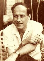 13 мая — 80 лет со дня рождения американского писателя-фантаста Роджера Джозефа Желязны (1937-1995)