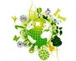 22 мая — Международный день биологического разнообразия (отмечается с 2001 года)