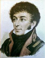 29 мая — 230 лет со дня рождения русского писателя Константина Николаевича Батюшкова (1787-1855)