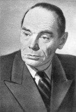 29 мая — 125 лет со дня рождения русского писателя Николая Николаевича Плавильщикова (1892-1962)