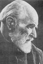 30 мая — 125 лет со дня рождения русского писателя Ивана Сергеевича Соколова-Микитова (1892-1975)