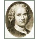 28 июня — 305 лет со дня рождения Жан Жака Руссо (1712-1778), французского писателя и философа эпохи Просвещения, представителя сентиментализма.