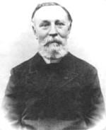 5 июля — 185 лет со дня рождения Михаила Ивановича Венюкова (1832-1901), исследователя Амурской области, историка, этнографа.