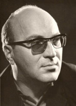 8 августа – 90 лет со дня рождения Ю.П.Казакова (1927-1982), русского писателя.