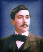 29августа – 155 лет со дня рождения Мориса Метерлинка (1862-1949), бельгийского писателя, драматурга, философа, лауреата Нобелевской премии (1911).