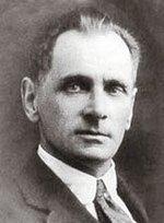 10 сентября – 145 лет со дня рождения В.К.Арсеньева (1872-1930), русского исследователя Дальнего Востока, писателя, географа.