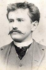 11 сентября – 155 лет со дня рождения О.Генри (1862-1910), американского писателя.