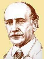 11 сентября – 135 лет со дня рождения Б.С.Житкова (1882-1938), русского детского писателя, педагога.