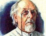 17 сентября – 160 лет со дня рождения К.Э.Циолковского (1857-1935), русского ученого и изобретателя.